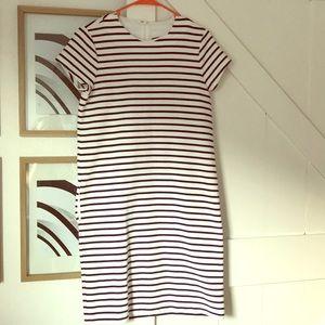 Ralph Lauren dress with pockets
